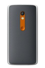 Moto_X_Play_Black_Orange_Back