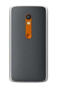 Moto_X_Play_Black_Orange_Back