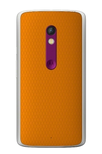 Moto_X_Play_Orange_Purple_Back