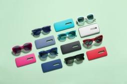 Moto_X_Play_Shells_Sunglasses