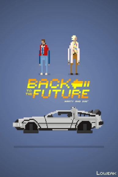pixel_art_back_to_the_future_by_loweak-d41ti01