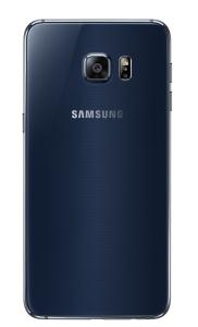 Galaxy-S6-edge+_back_Black-sapphire