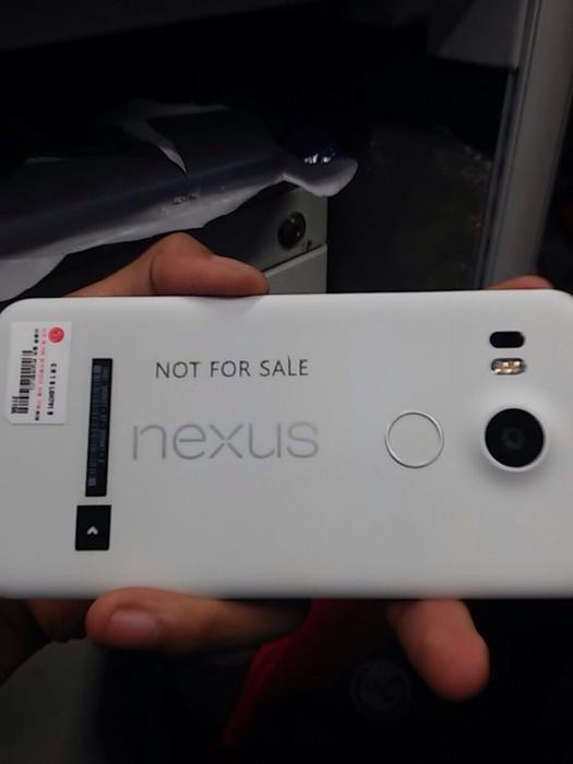 Nexus-5-2015-525x700