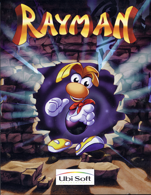 Rayman_1_cover