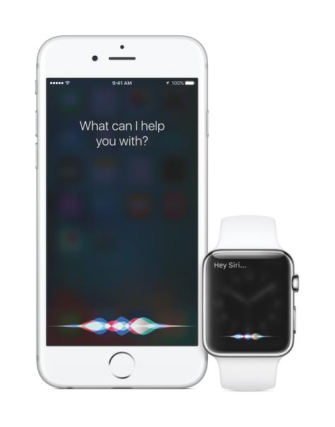iOS9-6s-AppleWatch-Siri-PR-PRINT