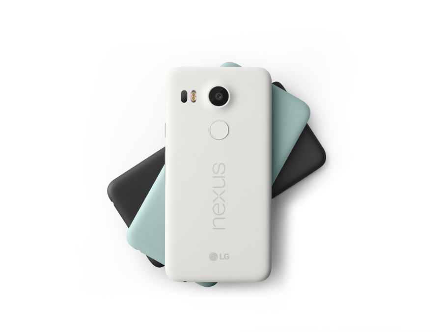 Nexus5X_H2_3COL_GROUP_03