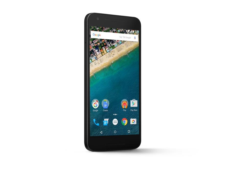 Nexus5X_O_BLACK_FTQR_01