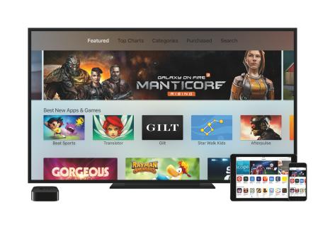TV_AppleTV_iPadAir2_iPhone6s_AppStore-PRINT