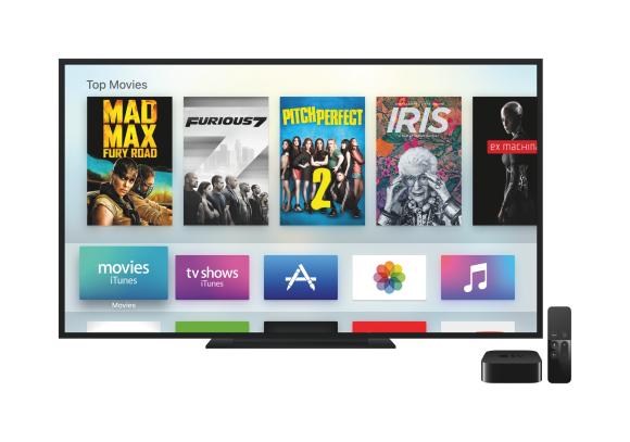 TV_AppleTV_Remote_MainMenu-Movies-PRINT
