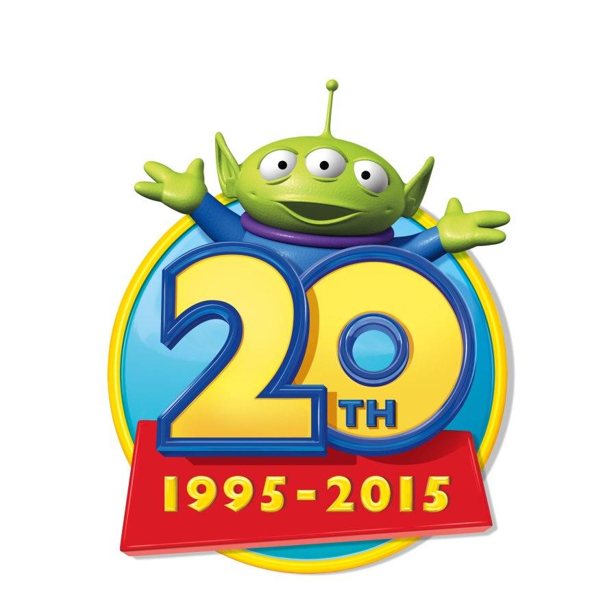 fnl_ts_20th_logo_intl