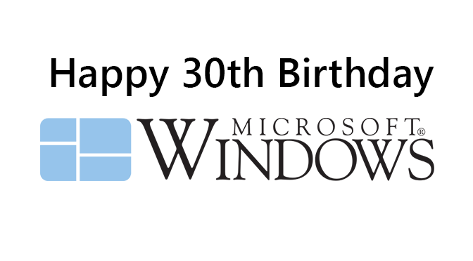 Microsoft_Windows_30th_2