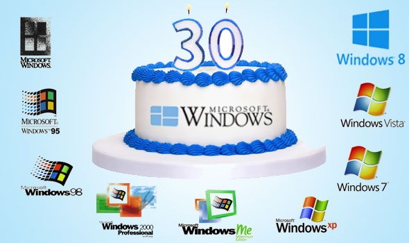 Windows-30-birthday