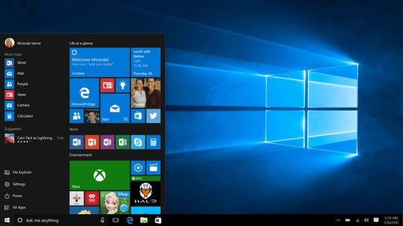 windows10.0