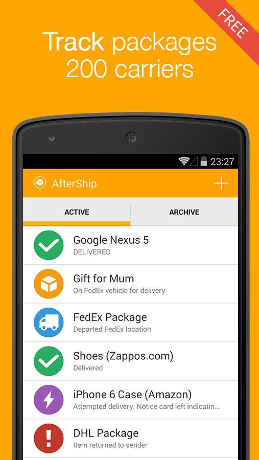 aftership_result