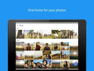 googlephotos7_result