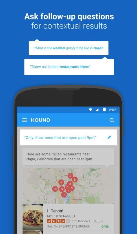 hound_result
