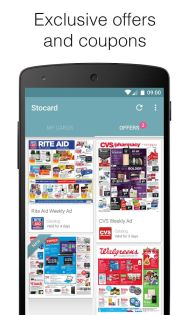 stocard4_result