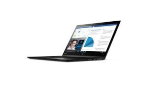 09_ThinkPad_X1_Yoga_HERO_SHOT_05_Multi-Window_v03-1280x819