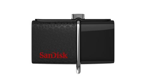 382502_Dual_USB_Drive_front_view_Hi-res