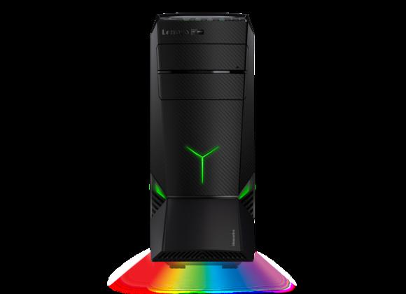 lenovo-y-series-razer-edition-gaming-desktop-prototype_1-100635894-large