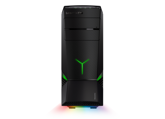 lenovo-y-series-razer-edition-gaming-desktop-prototype_1-100635894-large
