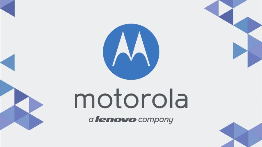 motorolalenovo.0.0