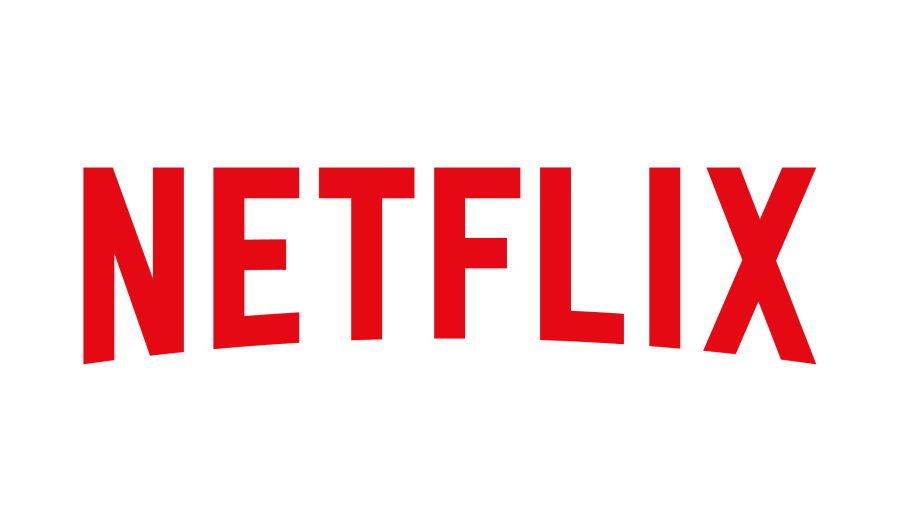 Netflix_Logo_DigitalVideo