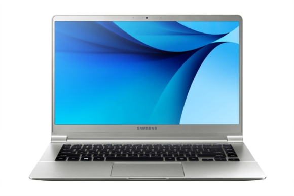 samsung-notebook-9-1