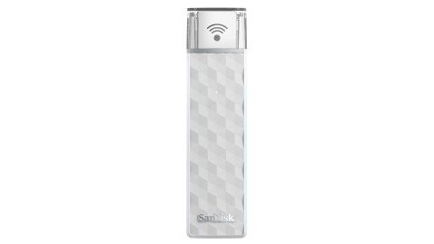 SanDisk Connect™ Wireless Stick (200GB version)