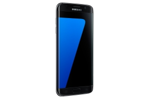 galaxy-s7-edge-black_25055890702_o
