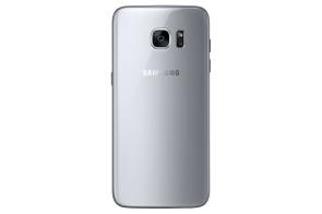 galaxy-s7-edge-silver_25056013952_o
