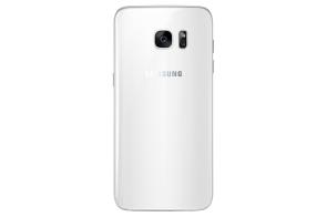 galaxy-s7-edge-white_25056037012_o