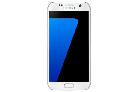 galaxy-s7---white_24878637140_o