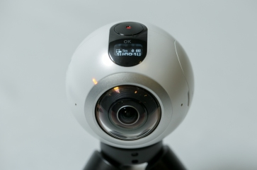 go-hands-on-with-the-gear360-and-see-how-it-change-how-we-capture-our-memories_24543489204_o
