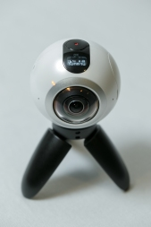 go-hands-on-with-the-gear360-and-see-how-it-change-how-we-capture-our-memories_24878533630_o