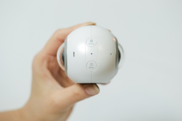go-hands-on-with-the-gear360-and-see-how-it-change-how-we-capture-our-memories_24878562590_o