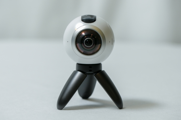 go-hands-on-with-the-gear360-and-see-how-it-change-how-we-capture-our-memories_25080929381_o