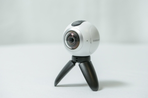 go-hands-on-with-the-gear360-and-see-how-it-change-how-we-capture-our-memories_25080954971_o