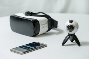 go-hands-on-with-the-gear360-and-see-how-it-change-how-we-capture-our-memories_25147832906_o