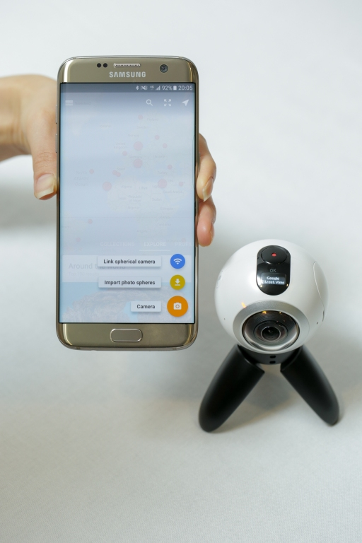 go-hands-on-with-the-gear360-and-see-how-it-change-how-we-capture-our-memories_25174180565_o