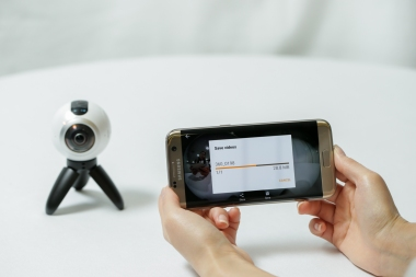 go-hands-on-with-the-gear360-and-see-how-it-change-how-we-capture-our-memories_25174190365_o