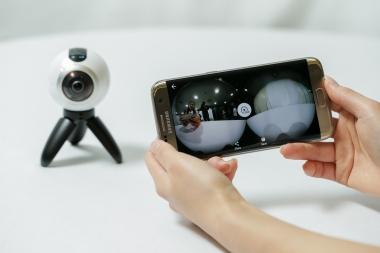 go-hands-on-with-the-gear360-and-see-how-it-change-how-we-capture-our-memories_25174191035_o