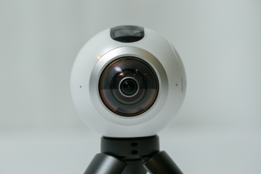 go-hands-on-with-the-gear360-and-see-how-it-change-how-we-capture-our-memories_25174200175_o