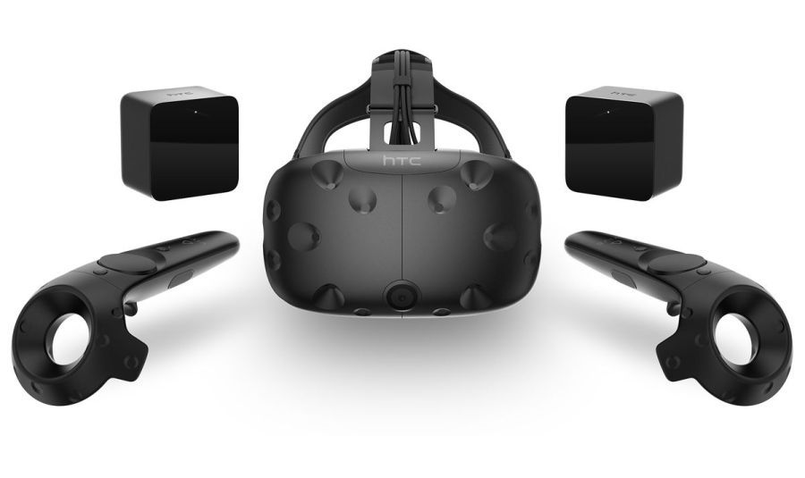 htc-vive-set.0