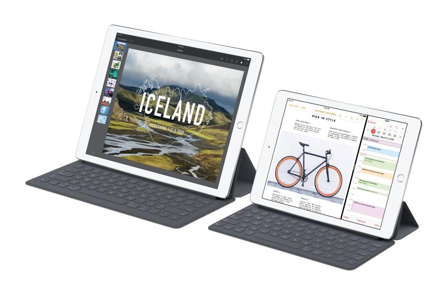 iPadPro-SmartKeyboard-iWork-Splitview_PR-PRINT