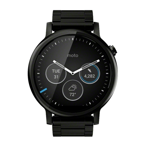 Moto_360_(2nd gen)_46mm_Black_Front