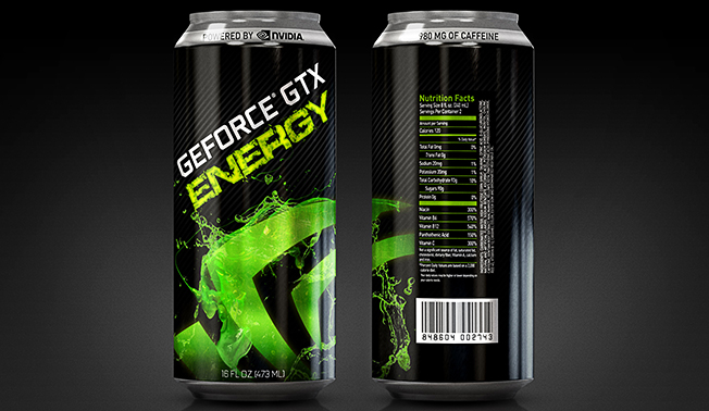 GeForceEnergy-Web-Photo-650x