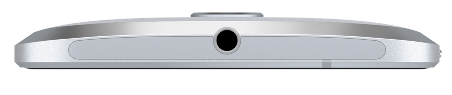 HTC10_Silver-top