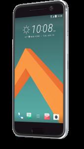HTC10_Silver_PrLft