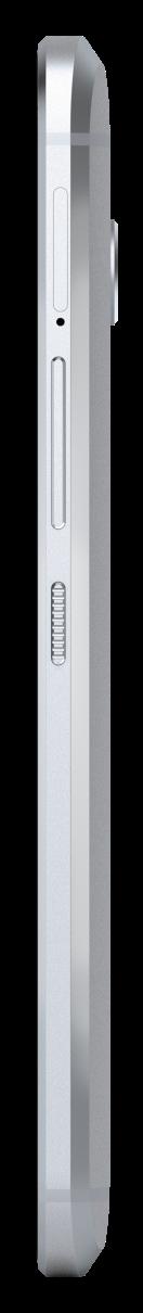 HTC10_Silver_Rt